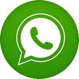 Whatsapp Rationmix
